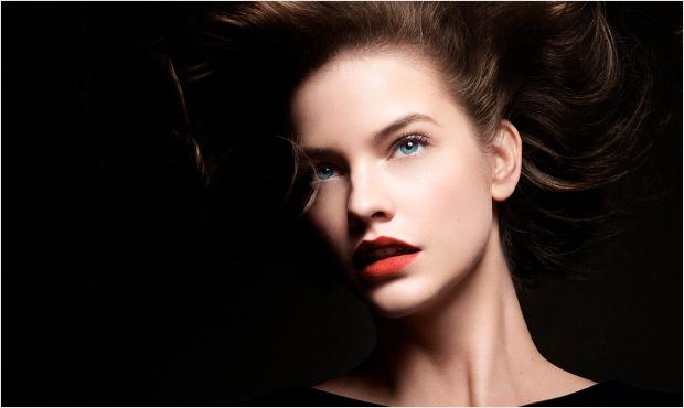 Скидка10% насайте Armani Beauty