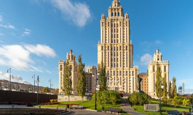 Скидка15% напроживание вотелях Radisson Hotels вМоскве