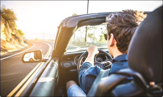 Скидка10% нааренду автомобилей сонлайн-сервисом Rentalcars.com